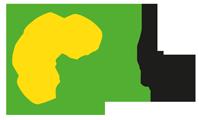 Lemonfresh Cleanservice